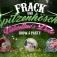 Frack & Spitzenhöschen #5 - Valentine's Date