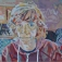 Vernissage Martin Zuska - Zeichnungen und Bilder
