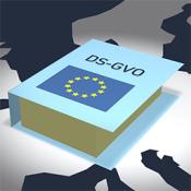 EU-DS-GVO in a nutshell & Unterweisungen clever umsetzen