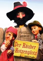 Puppentheater auf dem Gertrudenhof