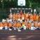 Fußballcamp Ferienlager für Kinder von 8 - 14 Jahren
