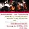 Homewood Flossmoor Hcv Orchestra – Benefizkonzert Dom Brandenburg