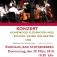 Homewood Flossmoor Hcv Orchestra – Benefizkonzert Kurhaus Bad Schmiedeberg