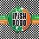 Irish Pogo Party
