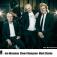 Jcm, Jon Hiseman, Clem Clempson & Mark Clarke