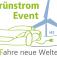 Grünstrom-Event