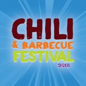 Chili & Barbecue Festival