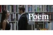 """Junior Ballett Frankfurt: Poem - Poesie trifft Bewegung  """"Poem - kann man ein Gedicht tanzen?"""""""