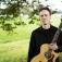 Markus Segschneider: Earth tones | Fingerstyle-Gitarre - Eigenkompositionen zwischen Jazz, Folk, Pop und Funk