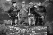 Bad Weather reloaded