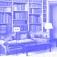 Die Literaturkantine / Jour-fixe für Autoren, Uwe Friesel: