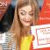 Fashion Flash Köln - Das Outlet Event in deiner Stadt!