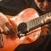 Forum Spanische Gitarre