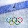 Watch Ice Hockey Olympics in Berlin Kreuzberg