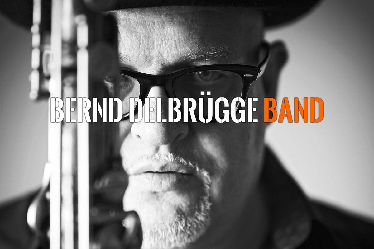 Bernd Delbrügge Band