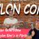 Babylon Comedy