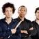 FatJazz präsentiert: DIEGO PINERAS TRIO und Late Night Concert