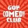 GOP Comedy Club