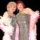 Jacky & Mara: Die Show
