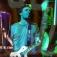 Nirvana Teen Spirit - The Nirvana Tribute