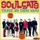 Soulcats Tanz In Den Mai