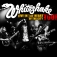 Whiteshake - The Whitesnake Tribute