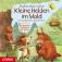 Matthias Meyer-Göllner: Kleine Helden im Wald