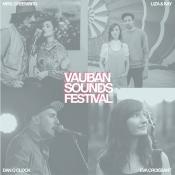 Vauban Sounds Festival 2018