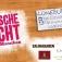 4. Komische Nacht Lüneburg