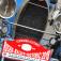 Elmshorn Classics Rosen-rallye-historic 2018
