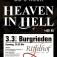 Heaven In Hell / 88483 Burgrieden (Bc) \\ Riffelhof Burgrieden