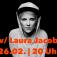 In The Loop w/ Laura Jacobi