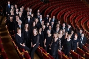 Kölner Chorkonzerte