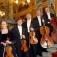 Festliches Konzert Zum Advent Mit Cappella Musica Dresden, Mathias Schmutzler, Trompete