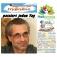 Info- und Erlebnis-Abend: Hypnose passiert jeden Tag