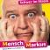 Mensch Markus - Schwer im Stress