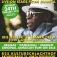 Reggae & Dancehall / King Kong (Ja) -live On Stage-