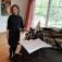 Stimmtage  mit Dr. Martina Vormann-Sauer