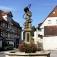 Überlingen für Entdecker 2: Vom Städtischen Museum zum Aufkircher Tor