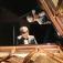 Burak Çebi – Beethoven Klavierabend