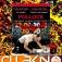 """ClubKino im kunsthofgohlis: """"Pollock"""""""