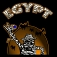 Egypt (UK) - Blues Jam with Egypt - Essen