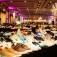 Fashion Flash Bonn - Das Outlet Event in deiner Stadt