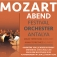 Festival Orchester Antalya - Mozart Abend