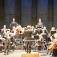 Frühlingskonzert Des Jugendorchesters Der Bayerischen Philharmonie