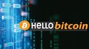 Hello Bitcoin Düsseldorf 23.06.2018