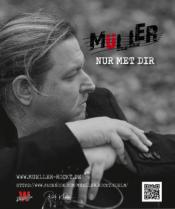 Müller...rockt das Piranha