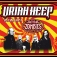 Uriah Heep + special guest: The Zombies