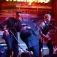 Chris Kramer & Beatbox 'n' Blues