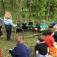Frühlingsfest in Brodenbach